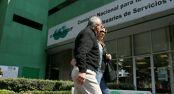 México: el 95% reclamaciones en Condusef son por tarjetas de crédito; tres bancos son los más señalados