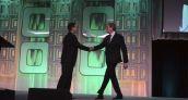 El Grupo Ingenico e Intel llevan la seguridad de los pagos electrónicos para la Internet of Things