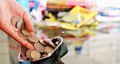 Banco Mundial pronostica bajo crecimiento para la mayoría de los países de A. Latina