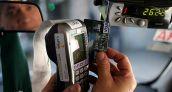 Ocho de cada diez argentinos utilizan tarjetas de crédito