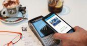 ¿Cómo serán los métodos de pago en los próximos cinco años?