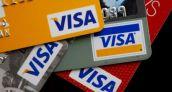 Los extranjeros gastan en España 225 millones, el doble que los españoles fuera