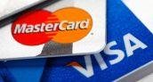 China permitirá a firmas extranjeras pedir licencias para tarjetas de crédito