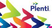 AmEx lanza programa de lealtad Plenti