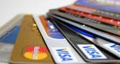 Se incrementa 10% el número de tarjetas de crédito en México durante 2014