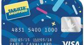 La argentina IRSA se alía con VISA para crecer en el negocio financiero