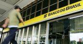 El mayor banco de Brasil duplica sus beneficios en el primer trimestre impulsado por el acuerdo con Cielo