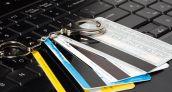 FBI investiga estafa con tarjetas de débito realizada en Uruguay