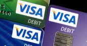 Alianza de Visa y FireEye protegerá pago electrónico