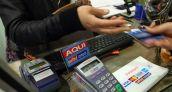 Chile: Aumenta clonación de tarjetas de crédito durante Copa América 2015