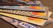 Costa Rica: pagos con tarjetas de débito y crédito crecieron un 18,5% en el 2014