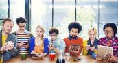 ¿Qué debe hacer la banca para satisfacer a los millennials?