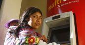 Perú: Entorno favorable de inclusión
