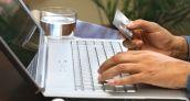 El 55% de los internautas españoles se siente vulnerable cuando realiza pagos online