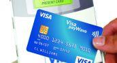 En un año se han realizado en Europa, 1.000 millones de pagos contactless con Visa