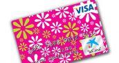 CaixaBank implanta en todas sus oficinas la entrega inmediata de tarjetas financieras