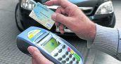 En Argentina, todos los comercios deberán aceptar las tarjetas de débito