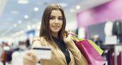 Tarjetas de crédito sólo para mujeres