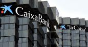 CaixaBank y Global Payments crean una joint venture junto a Erste Group Bank