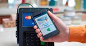 Las trabas que han impedido la llegada del pago móvil a Chile