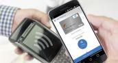 CaixaBank lanza el servicio de pago por móvil CaixaBank Pay