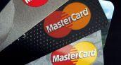 MasterCard nombra nueva vicepresidenta ejecutiva para AL