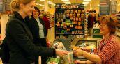 Tarjetas de crédito de supermercados ganan terreno en Colombia