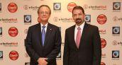 Claro y Banco Popular Dominicano presentan e.fectivo Móvil