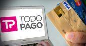 Lanzan en Argentina un nuevo sistema de pago para compras en la web