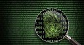 Informe: $5,6 mil millones en pagos biométricos para 2020
