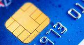 Francia: criminales robaban tarjetas de crédito con un chip que eliminaba el PIN
