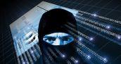Gallup: Caen robos de tarjetas de crédito en EE.UU.