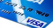 La estadounidense Visa adquiere Visa Europe