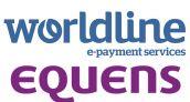Worldline y Equens planean unir fuerzas para crear el nuevo líder paneuropeo en servicios de pago