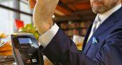 Pagos con wearables: el futuro ya está aquí
