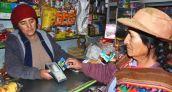 América Latina: hacia mayores niveles de inclusión financiera
