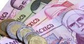 ¿Por qué los mexicanos optan por usar efectivo y no tarjetas?