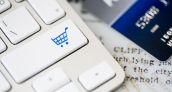 El total de las transacciones de eCommerce ascendió a 9.961 millones de dólares en Colombia