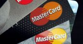 Los estadounidenses podrán usar tarjetas MasterCard en Cuba desde enero