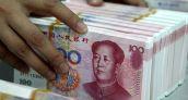 El FMI incluye al yuan chino en su canasta de divisas