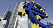 El BCE aceleró las compras de deuda española en noviembre
