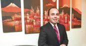 MasterCard nombra nuevo country manager para Costa Rica, Guatemala y Honduras