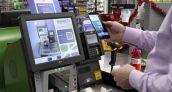 Walmart se sube a la ola de los pagos móviles con Walmart Pay