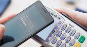 Los bancos, decididos a impulsar el gasto en tecnologías de pago en 2016