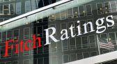 Fitch le quita el grado de inversión a Brasil