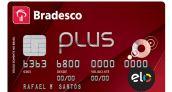 Morpho y Elo anuncian acuerdo para producción de smart cards en Brasil