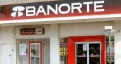 """Banorte """"pone al cliente en el centro"""" de la mano del software de Notificaciones Multicanal de Latinia"""