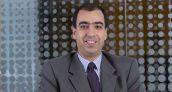 Dimas Gómez, director de Mercadotecnia del área de finanzas de Gemalto en América Latina