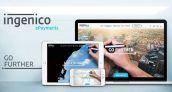Ingenico ePayments se une a iguama para brindar soporte de pagos en LATAM