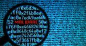 Banca móvil estuvo expuesta a más de 3 millones de malware